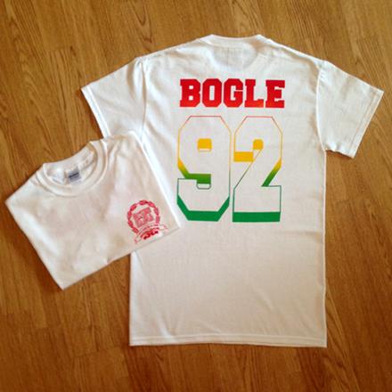 Bogle_Blend_440
