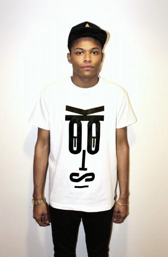 Stooki Sound T shirt