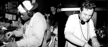 DJ Darka & Canyoufelix