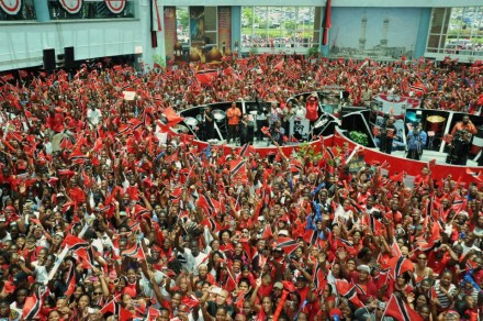 T&amp;T Independence