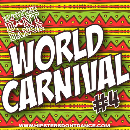 HDD world carnival3