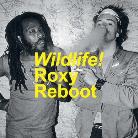 WL_Digital_Cover_Roxy_Reboot