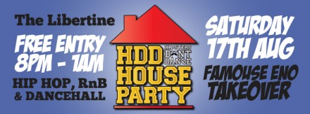 HDD AUG_FB BANNER_event