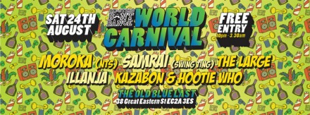 WorldCarnival_AUG_Banner