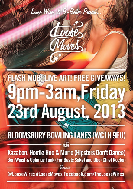 loosemoves_flyer _440
