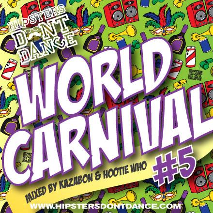 world carnival3