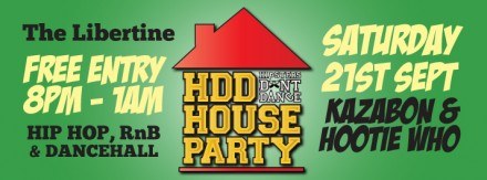 HDD SEP_FB BANNER_event