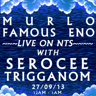 Murlo-Eno-on-NTS