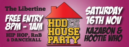HDD-House-Party_NOV_FB