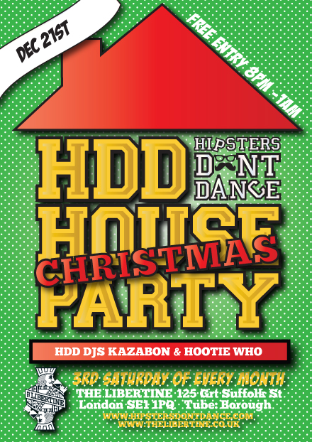 HDD-House-Party_Dec_440