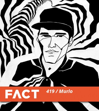 FACT-mix-Murlo-main-1.6.2013