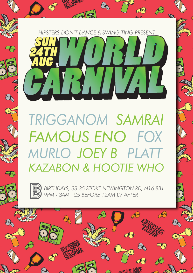 WORLD CARNIVAL_14_WEB