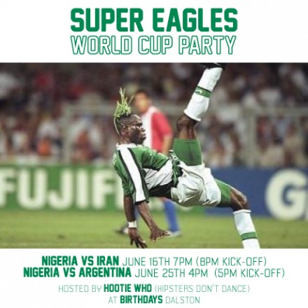 SUPER-EAGLES_WCPARTY_2