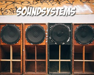 SOUNDSYSTEMS_BANNER