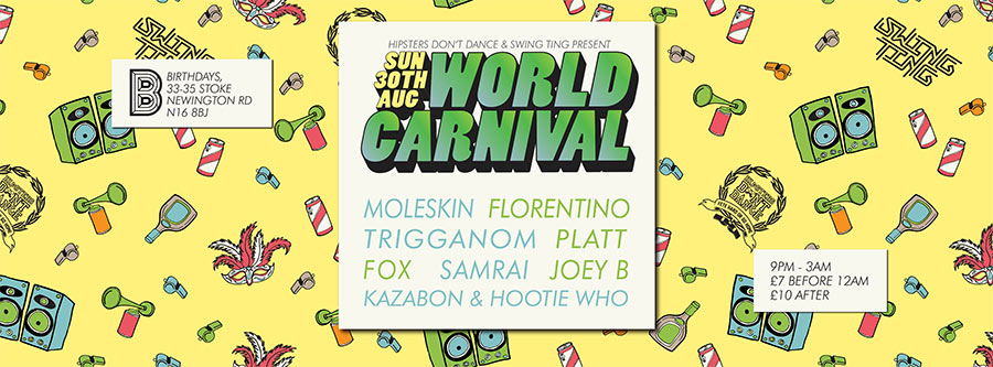 WORLD-CARNIVAL15_homepage