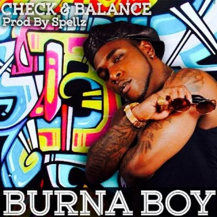 Burna-Boy-Check-and-Balance-BellaNaija-600x600