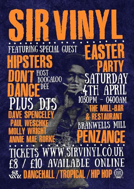 Sir Vinyl_Apr15