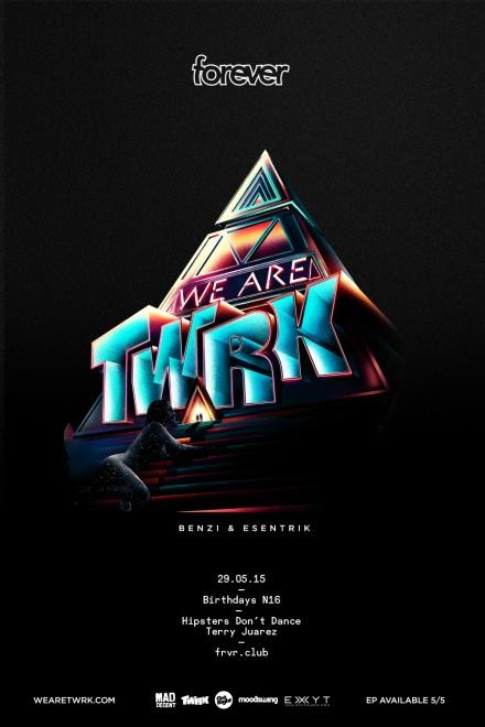 TWRK_online