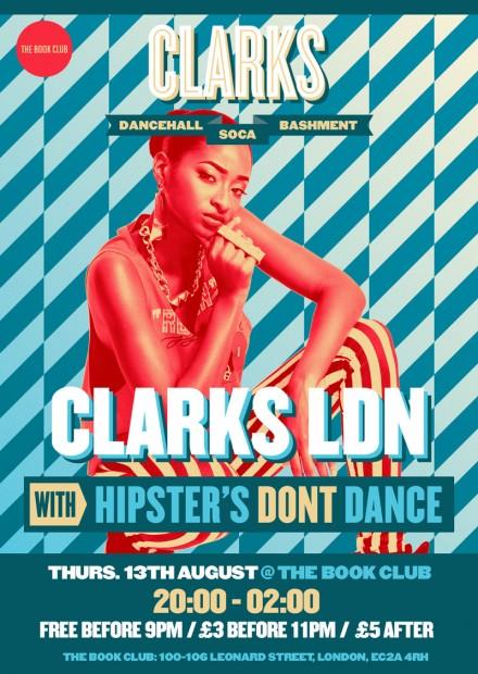 Clarks-London-August'15-Flyer-1