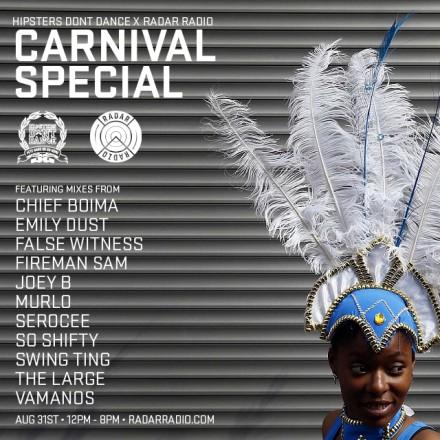 HDDxRadarxCarnival-lineup