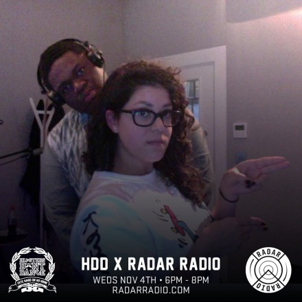 17. Radar Radio Insta_Nov4