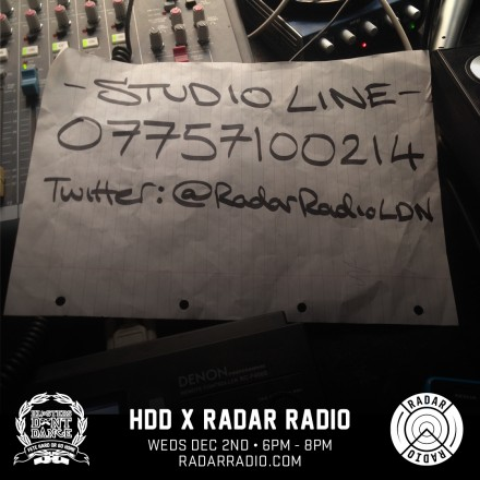19. Radar Radio Insta_Dec2