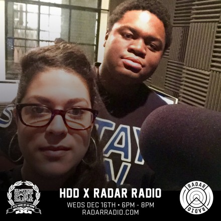 20. Radar Radio Insta_Dec2