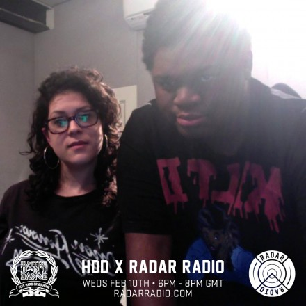 24. Radar-Radio-Insta_feb10th