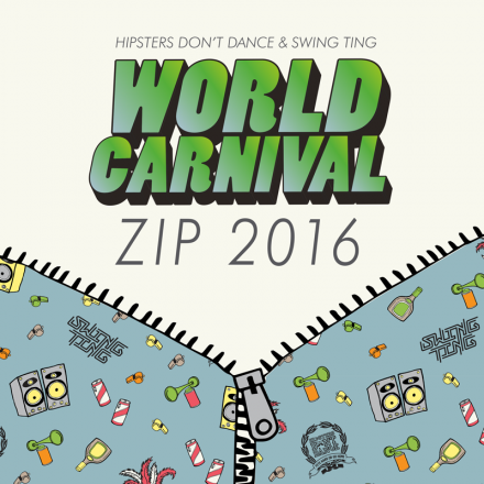 WC-2016-zip_FINAL_800x800