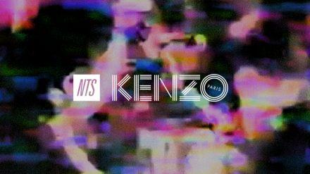 KENZO-NTS-Folio-Launch-Site-Image-Thumbnail